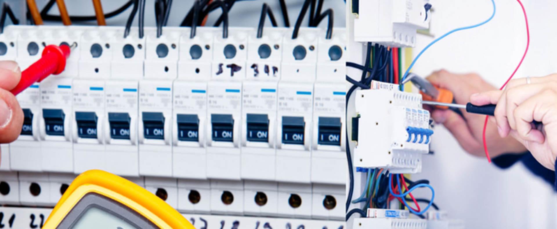 Konya Elektrikçi – Konya Elektrik Ustası – Emin Elektrik